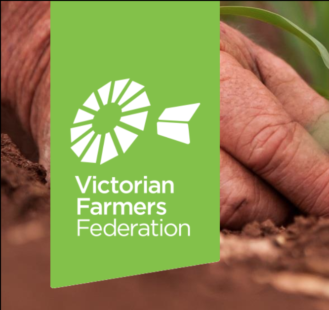 VFF Potatoes Vic Committee Meeting – July 5