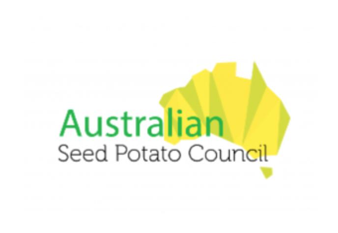 The Australian Seed Potato Council (ASPC)